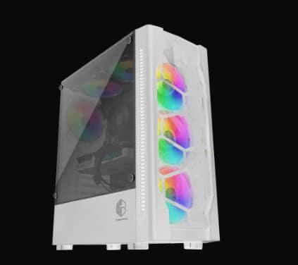 Rakit PC Gaming